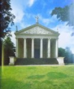 NEOCLASSICISM AND ROMANTICISM  -ARCHITECTURE , SCULPTURE , PAINTING , DRAWING 1750 - 1848 by ROLF TOMAN , 2007