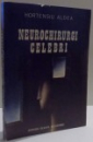 NEUROCHIRURGI CELEBRI de HORTENSIU ALDEA , 1993