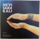 NEVI SARA KALI - REVISTA FEMEILOR ROME  ( EDITIE TRILINGVA ROM.  - ENGLEZA  - RROMANI) , NR. 1 /2009