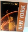 NEW YORK , 1997