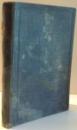 NIETZSCHEENNE par DANIEL LESUEUR, ILLUSTRATIONS de SIMONT , 1905