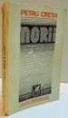 NORII , 1979 , DEDICATIE*