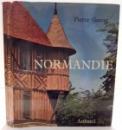NORMANDIE de PIERRE GASCAR , 1967