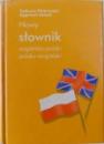 NOWY STOWNIK ANGIELSKO-POLSKI / POLSKO-ANGIELSKI by TADEUSZ PIOTROWSKI, ZYGMUNT SALONI , 2002