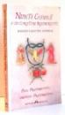 NUNTA CHIMICA A LUI CHRISTIAN ROSENCREUTZ by JOHANN VALENTIN ANDREAE , 2013
