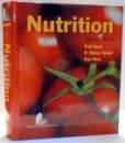 NUTRITION de PAUL INSEL ... DON ROSS , EDITIA A III-A , 2007