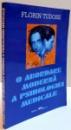 O ABORDARE MODERNA A PSIHOLOGIEI MEDICALE de FLORIN TUDOSE , 2000