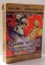O POSIBILA ANTOLOGIE MEDICI CHIRURGI SI ANESTEZISTI SCRIITORI-PUBLICISTI de NICOLAE BOTEZATU , 2008