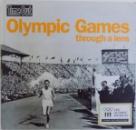OLIMPIC GAMES THROUGH A LENS   , 2012