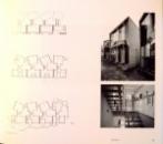 ORTE, ARCHITEKTUR IN NIEDEROSTERREICH von WALTER ZSCHOKKE, MARCUS NITSCHKE , 1997-2007
