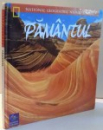 PAMANTUL de PATRICIA DANIELS , 2001