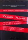 PANAMA PAPERS, CUM ISI ASCUND BANII CEI BOGATI SI PUTERNICI de BASTIAN OBERMAYER, FREDERIK OBERMAIER , 2016