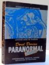 PARANORMAL 2000 de DOREL DORIAN