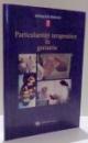PARTICULARITATI IN GERIATRIE , 1999