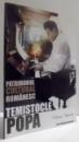 PATRIMONIUL CULTURAL ROMANESC.TEMISTOCLE POPA de OCTAVIAN URSULESCU , 2011