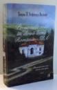 PE URMELE MELE IN DOUA LUMI: ROMANIA-SUA de SIMONA M. VRABIESCU KLECKER , VOL I , 2013