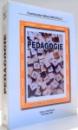 PEDAGOGIE, CURS UNIVERSITAR de MIHAI MIRCESCU , 2004