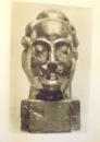 PEINTURES ET SCULPTURES DANS LES MUSEES SOVIETIQUES par HENRI MATISSE , 1978