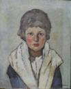 Petre Remus Troteanu, Portret de fata