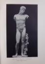 PHIDIAS ET LA SCULPTURE GRECQUE AU Ve SIECLE par HENRI LECHAT , 1906