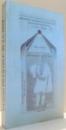 PICURARLU DI LA PIND , ANTOLOGHIEA PUIZIILJEI ARMANEASCA (SEC. XIX SI XX) , 2001 de DINA CUVATA