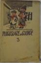 PLUGUSOARE SI COLINDE , 3 , 1948