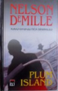 PLUM ISLAND de NELSON DeMILLE , 2000