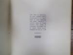 Poeme intr-un vers de Ion Pillat, Bucuresti 1935 cu dedicatia autorului
