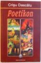 POETIKON , 2007