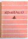 POEZII de RIMBAUD , 1961