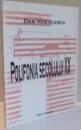 POLIFONIA SECOLULUI XX de DAN VOICULESCU , 2005