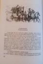 POVESTI SI POVESTIRI , VOL III , ILUSTRATII de VILHELM PEDERSEN SI LORENZ FROLICH , 2000