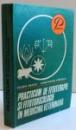 PRACTICUM DE FITOTERAPIE SI FITOTOXICOLOGIE  IN MEDICINA VETERINARA , 1985
