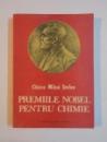 PREMIILE NOBEL PENTRU CHIMIE de CHIRCA MIHAI STEFAN , 1992