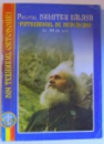 PREOTUL DUMITRU BALASA - '' PATRIARHUL DE LA DRAGASANI '' LA 90 DE ANI - DOCUMENTAR SELECTIV , 2001