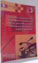 PREVENTIA , DIAGNOSTICUL SI TRATAMENTUL HIPERTENSIUNII ARTERIALE ESENTIALE A ADULTULUI de GHID DE PRACTICA PENTRU MEDICII DE FAMILIE , 2005