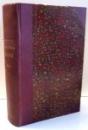 PRINCIPES DES BIOLOGIE par HERBERT SPENCER , TOME DEUXIEME , DEUXIEME EDITION , 1880