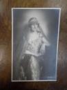 Printesa Marioara, foto Mandy tip CP