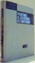 PROBLEMES DE RESISTANCE DES MATERIAUX par I. MIROLIOUBOV, S. ENGALYTCHEV...I. IACHINA , 1977