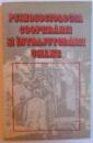 PSIHOSOCIOLOGIA  COOPERARII SI INTRAJUTORARII UMANE de SEPTIMIU CHELCEA , 1990