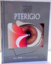 PTERIGIO de GIUSEPPE CARITO ... PAOLO RAMA , 2000