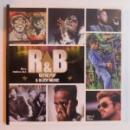 R & B - ENTRE POP & BLACK MUSIC par MARC FANELLI - ISLA , 2012