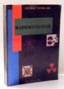 RADIOECOLOGIE de GEORGE SINDILARU , 2000