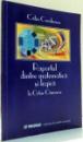 RAPORTUL DINTRE MATEMATICA SI LOGICA LA OCTAV ONICESCU de CALIN CANDIESCU , 2002