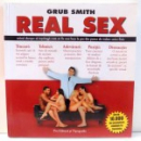 REAL SEX de GRUB SMITH , 2002