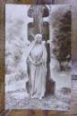 REGINA MARIA - CARTE POSTALA FOTO