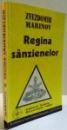 REGINA SANZIENELOR de ZVEZDOMIR MARINOV , 1994