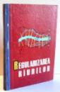 REGULARIZAREA RAURILOR de DAN IONESCU-SISESTI , STELIAN BELECCIU , 1965