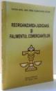 REORGANIZAREA JUDICIARA SI FALIMENTUL COMERCIANTILOR de EMIL VLASCEANU PETRE , 2003