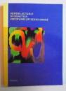 REPERE ACTUALE IN DIDACTICA DISCIPLINELOR SOCIO - UMANE de MIRELA ALBULESCU & MONICA DIACONU , 2007